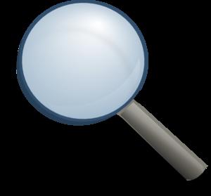 donnée personnelle définition donnée a caractere personnel données personnelles
