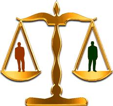 avocat-droit-commercial-montpellier-contentieux-meilleur-avocat